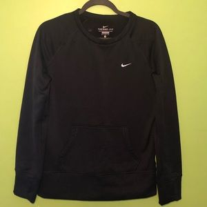 Nike Crew Neck Sweatshirt